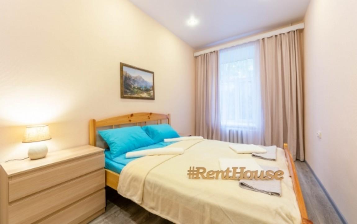 renthouse_nev109_7.jpg