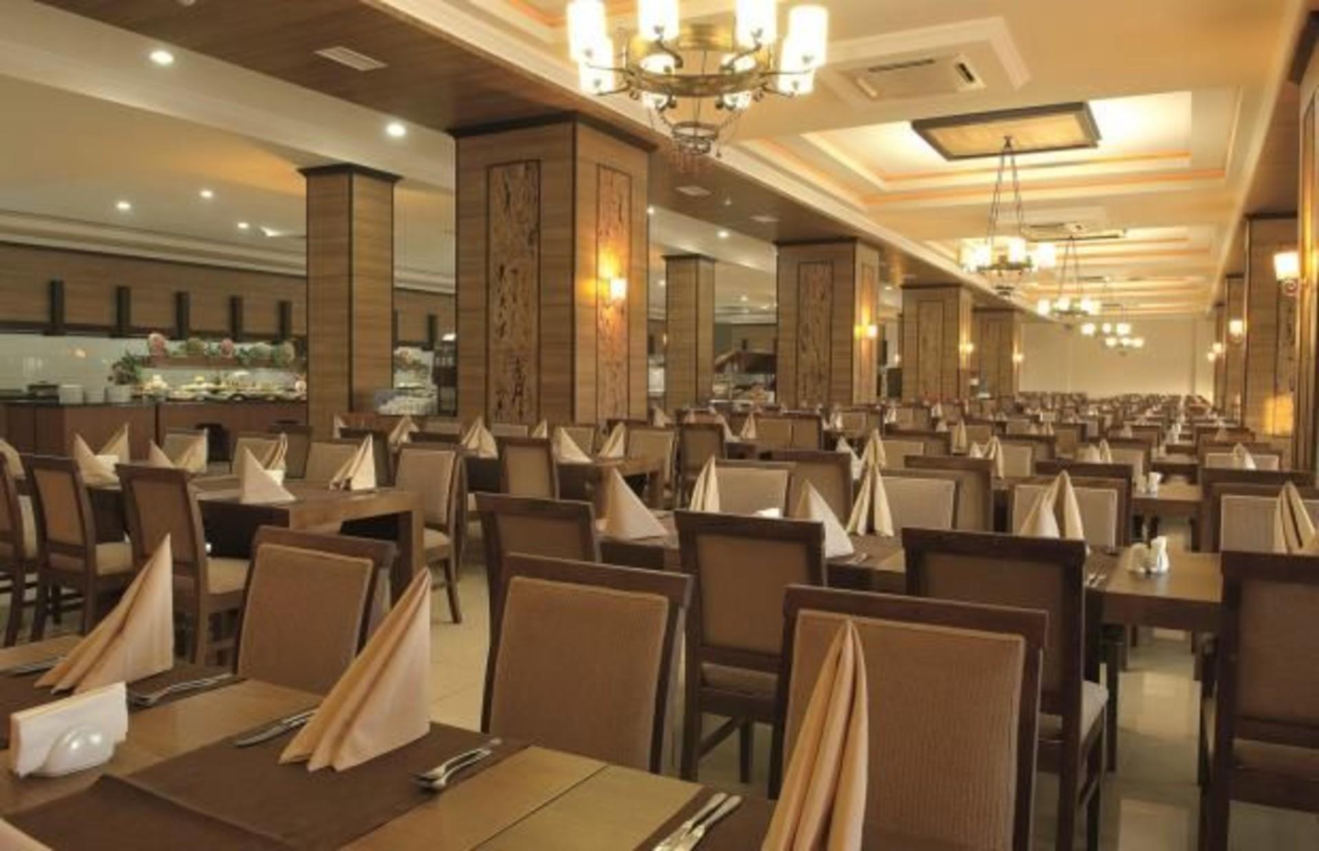laphetos-hotel-1815008.jpg