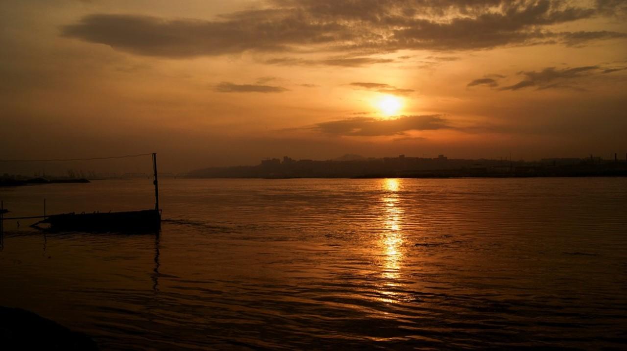 sunset-336203_960_720.jpg