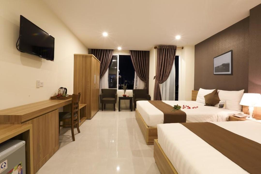 Thu Hien Hotel2.jpg