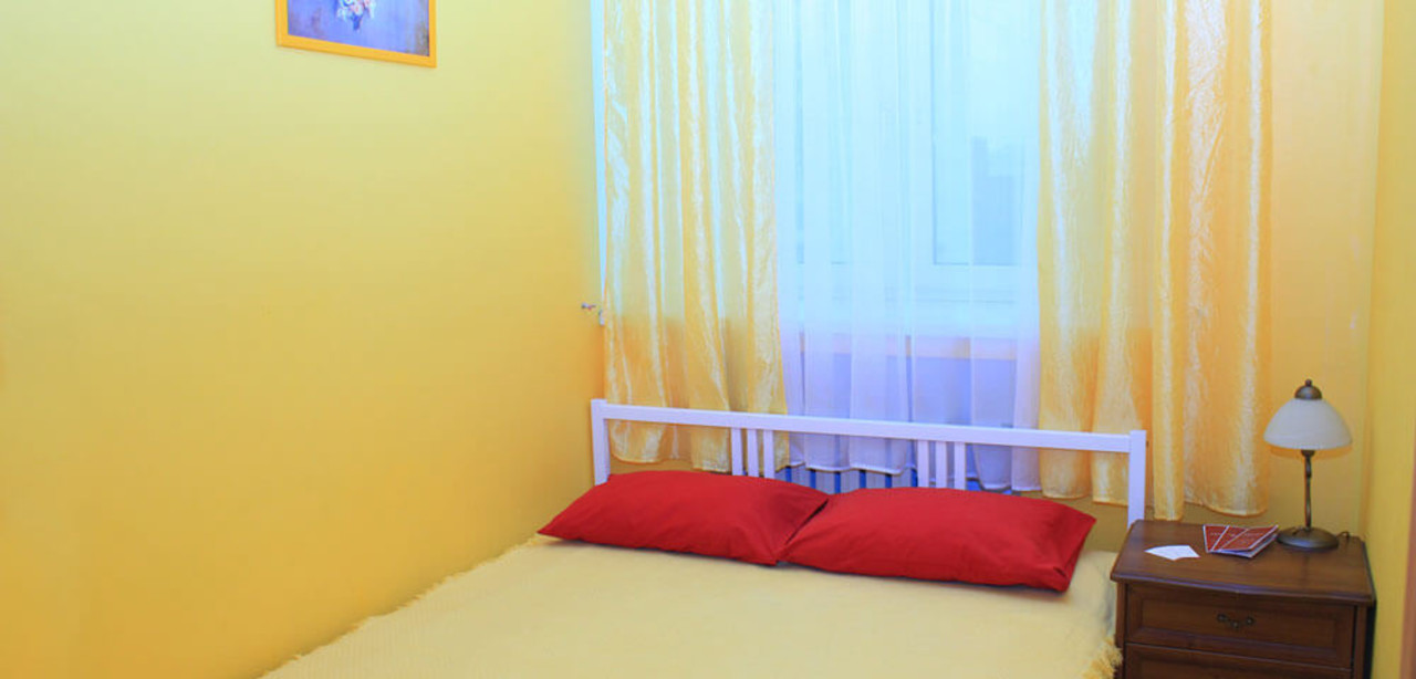 Hostel-Artist-na-Baumanskoy5.jpg