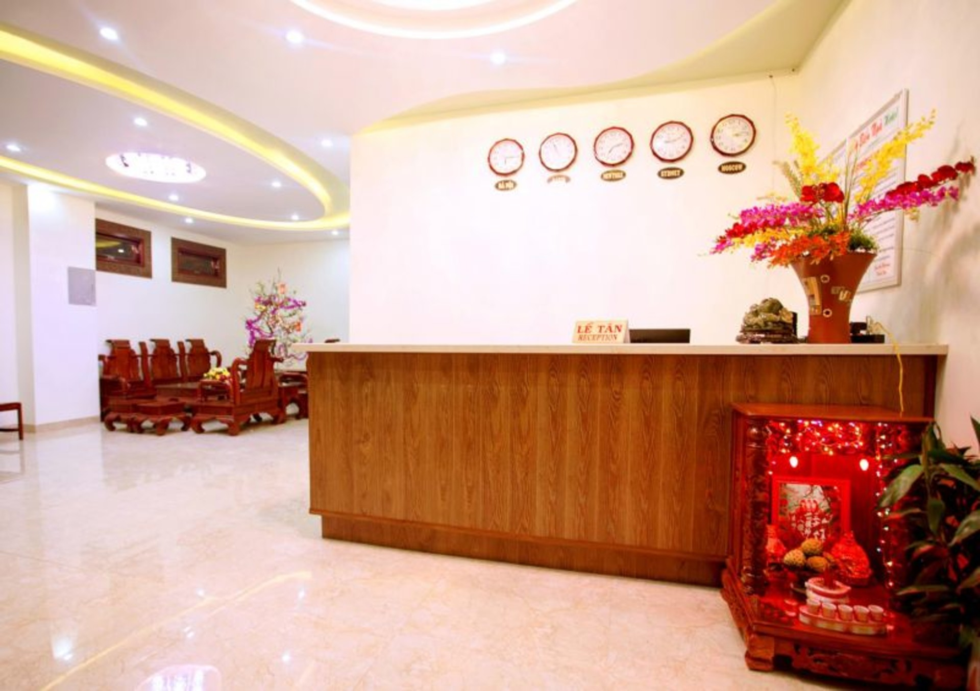 ivory-coast-hotel-100.jpg
