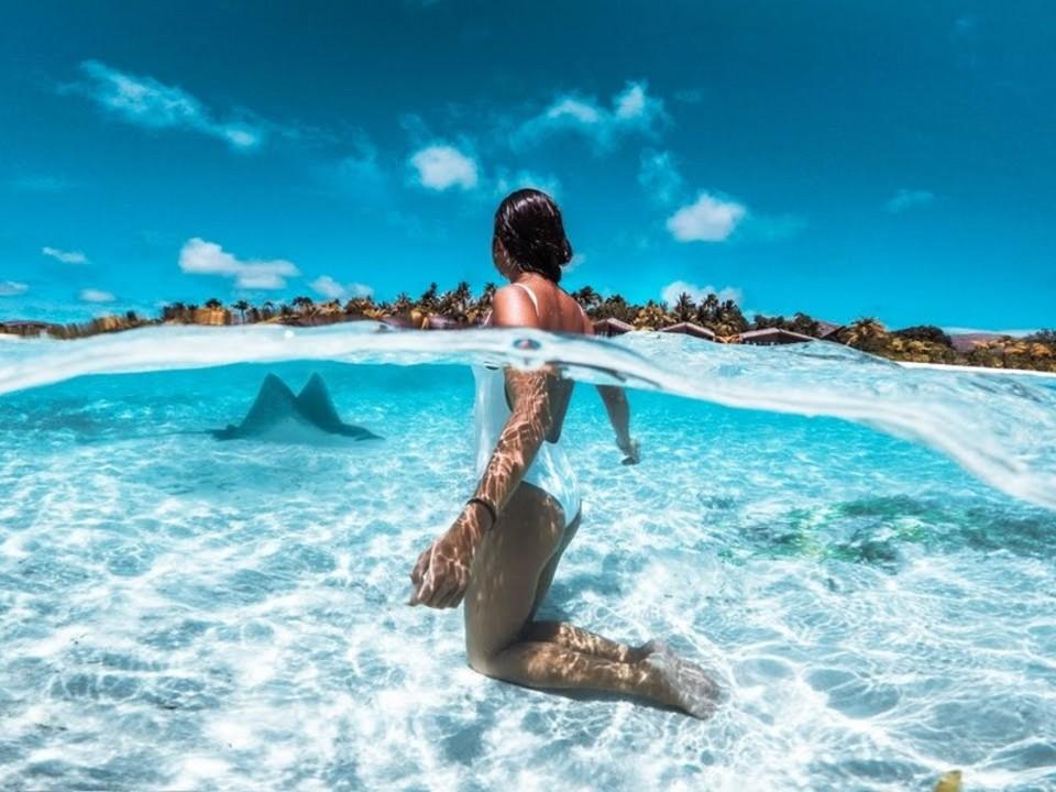 tury-na-maldivy-letim-bystree-67030-2.jpg
