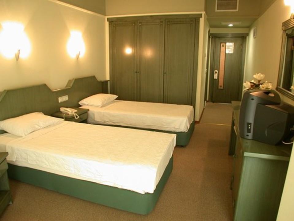 aegean-park-hotel (1).jpg