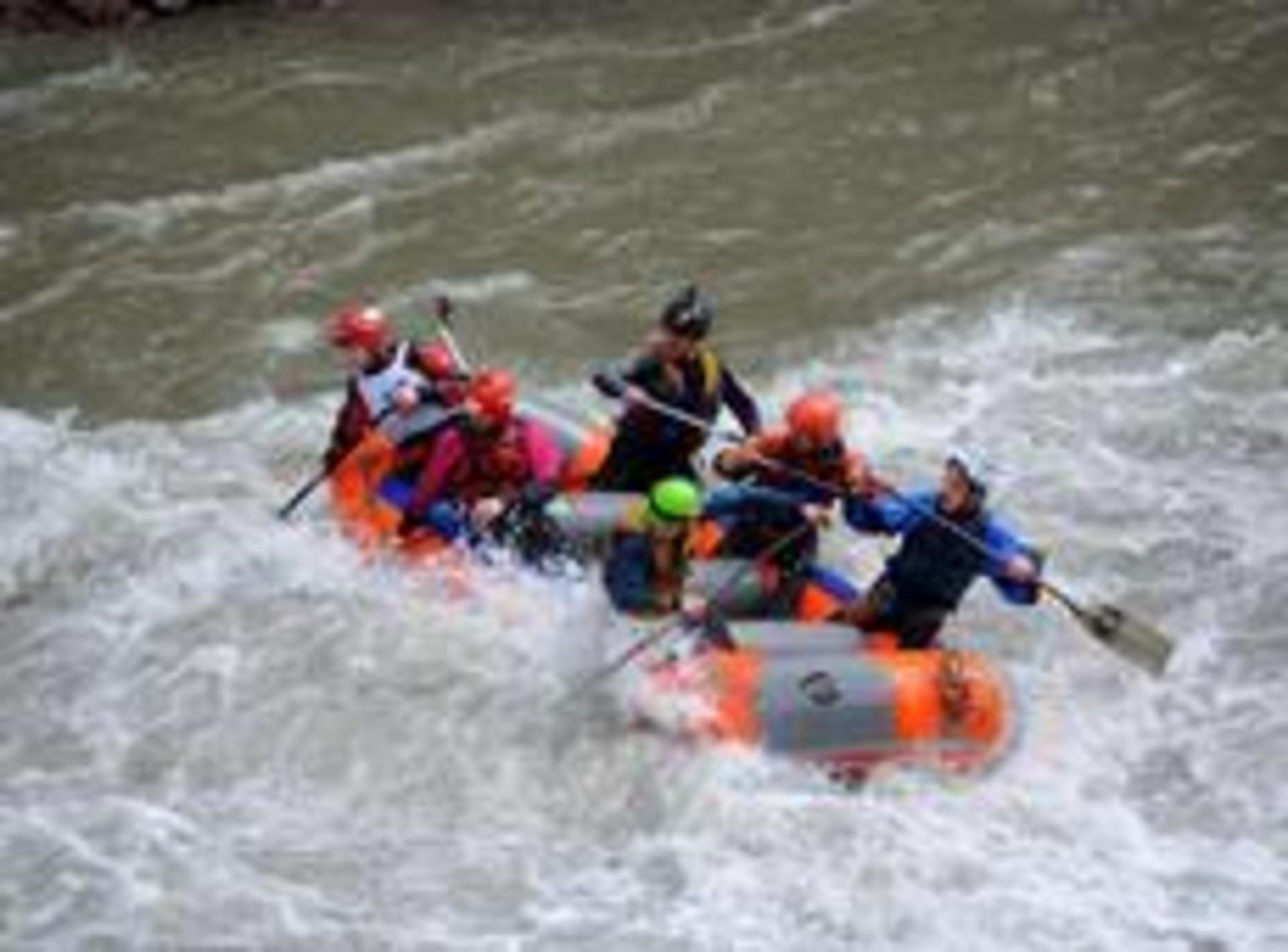 rafting_4.jpg