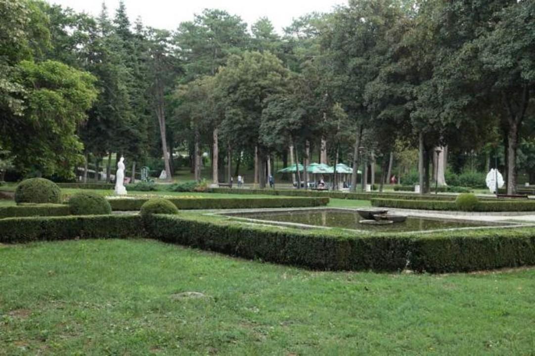 парк.jpg