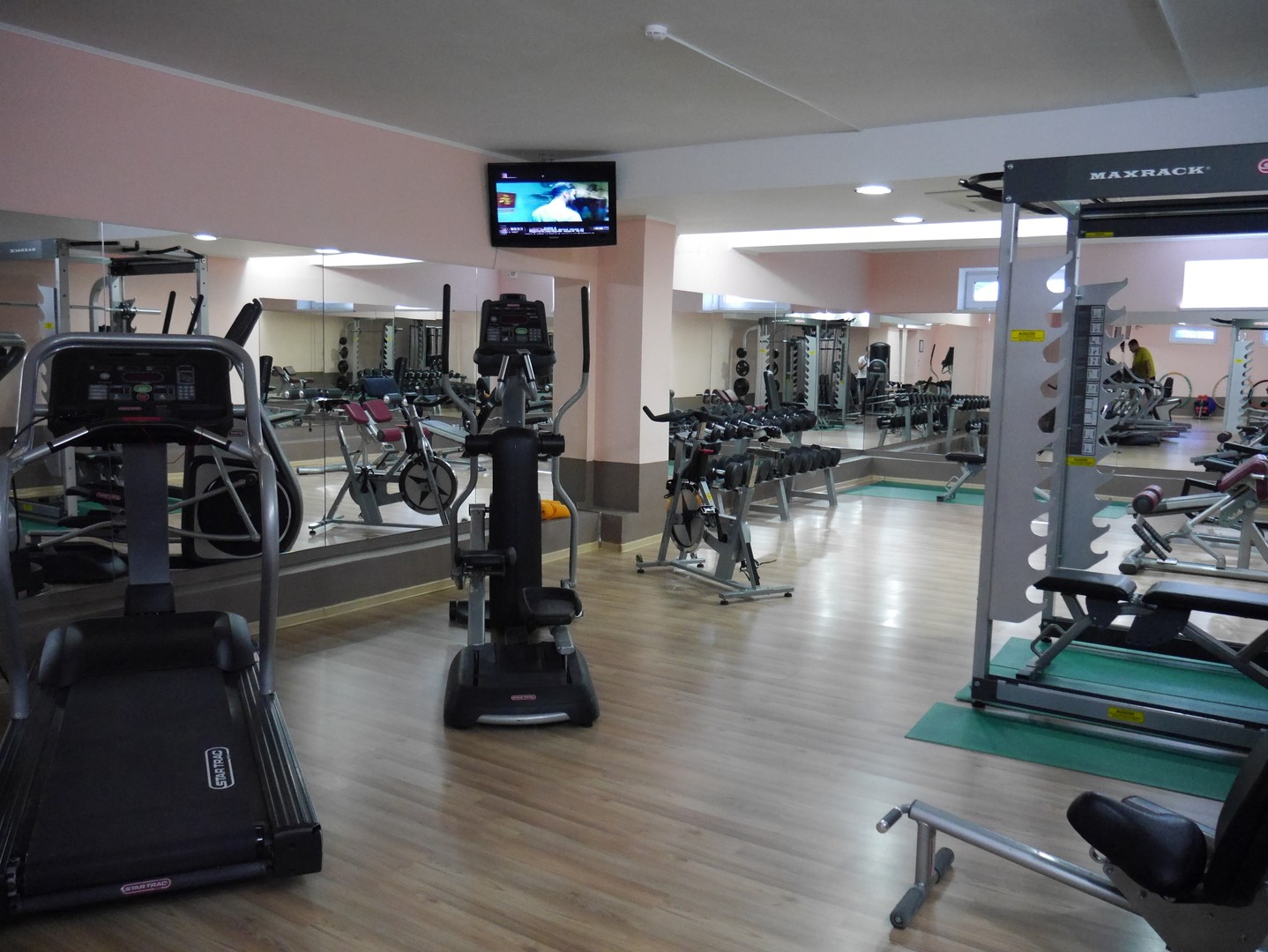 Тренажерный зал (2).JPG