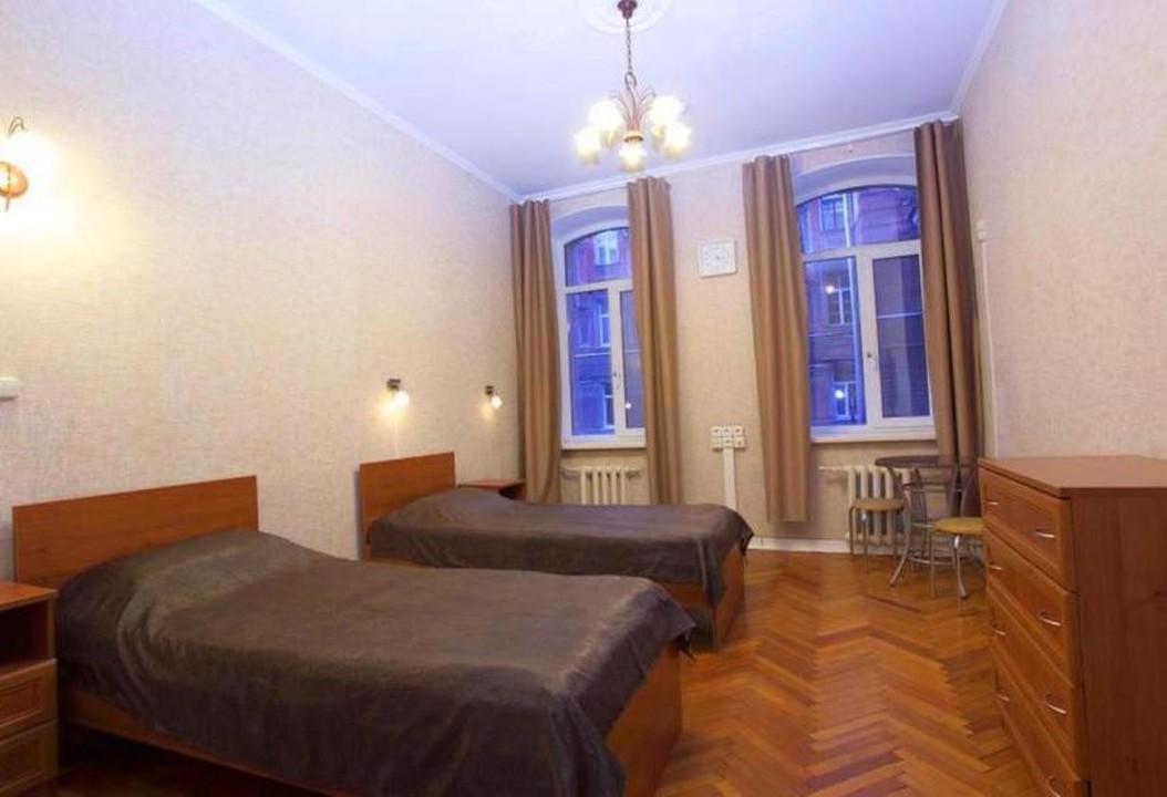 Комфорт, удобства в номере (№6) - 3.jpg