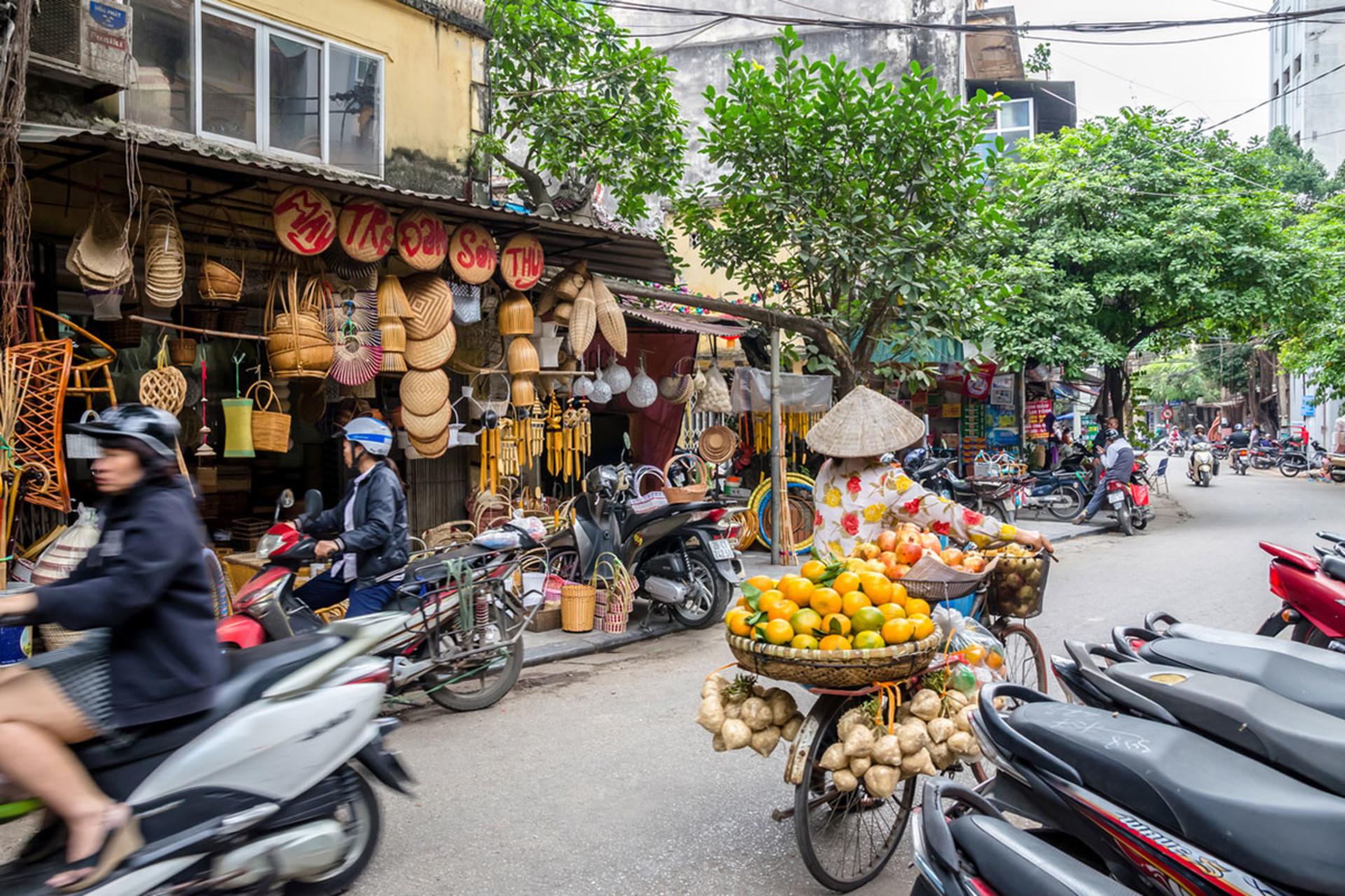 Hanoi03.jpg