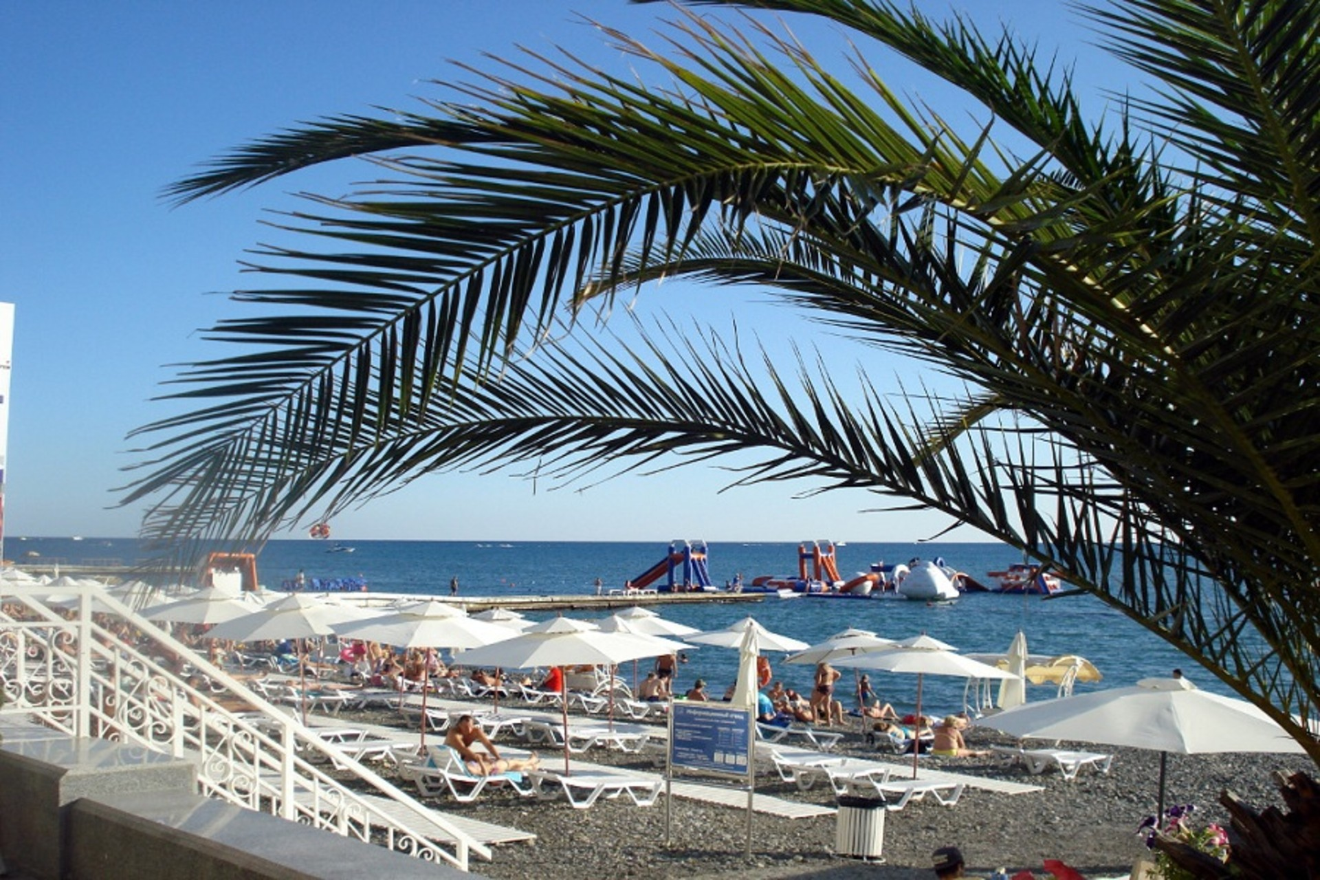 Best-beaches-Sochi-02.jpg