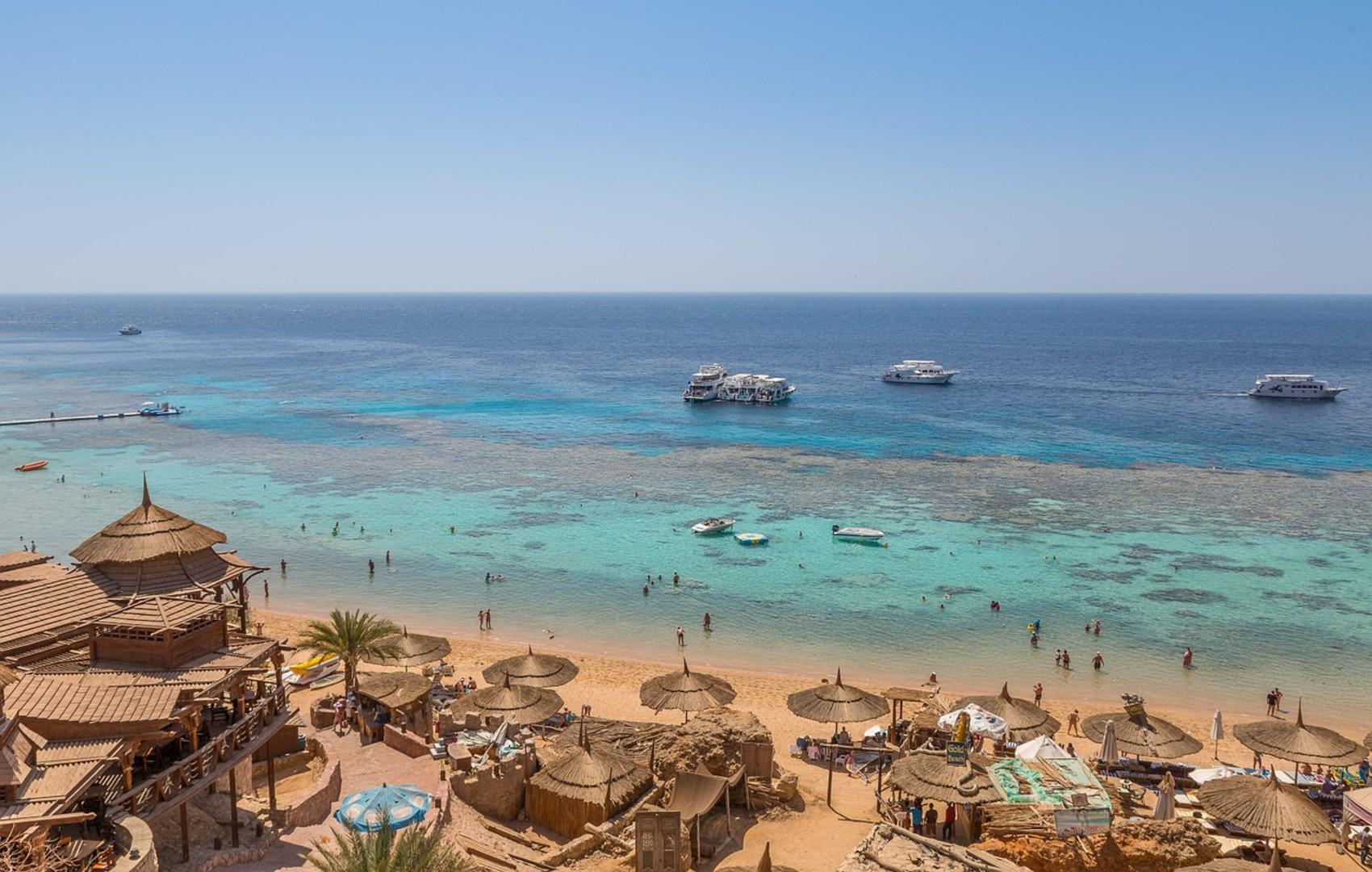 egypt-938993_1280.jpg