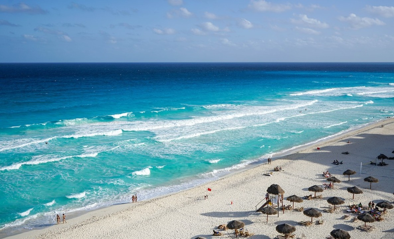 cancun-1228131_960_720.jpg