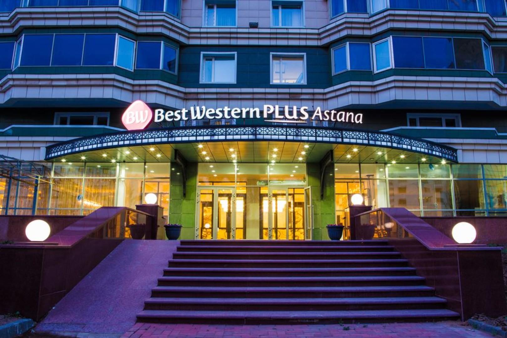 Best_Western_Astana.jpg