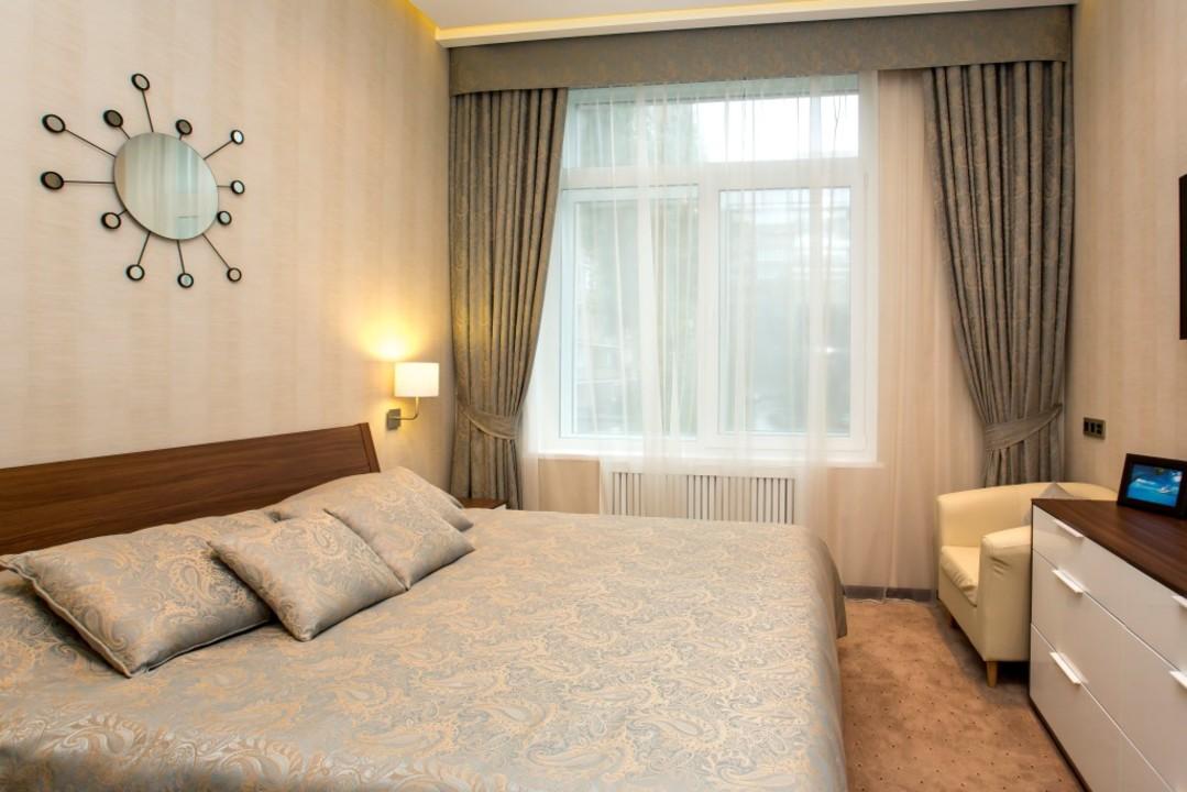 voroncovskij_apartamenti5.jpg