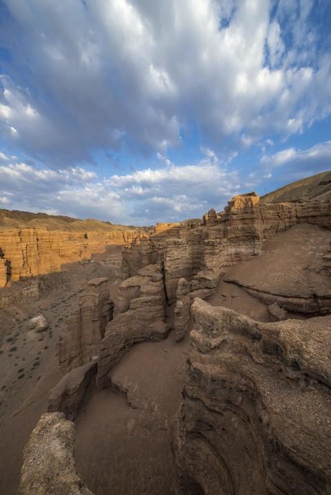 Чарынские каньоны-min.jpg