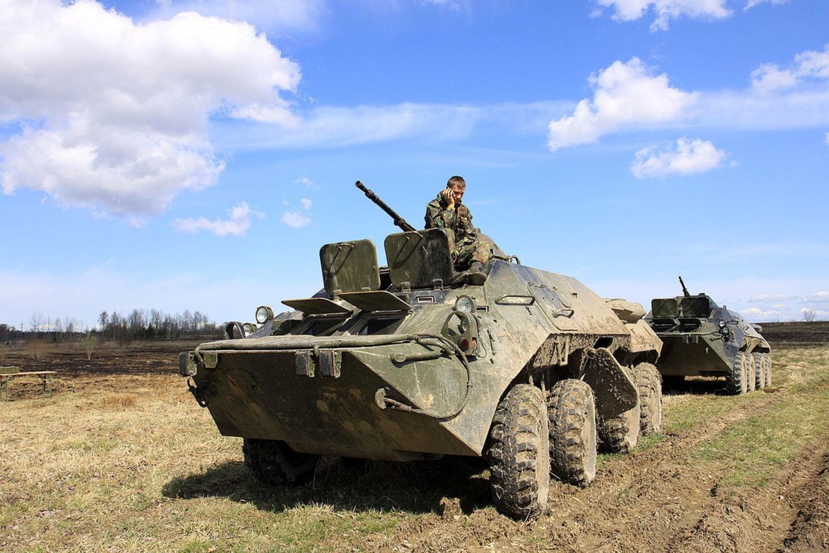 militarystyle12.jpg