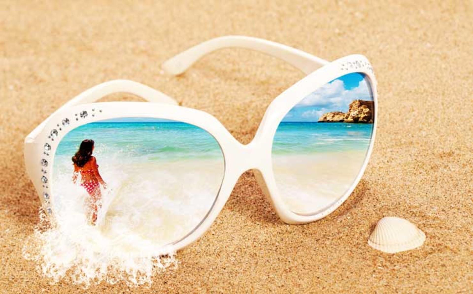 sp-summer.jpg
