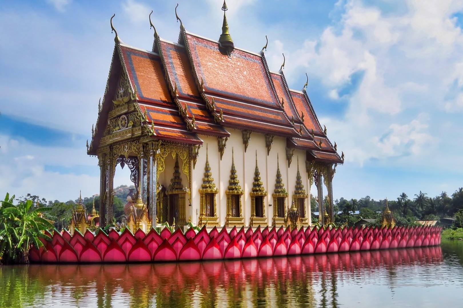 thailand-4217832_960_720.jpg