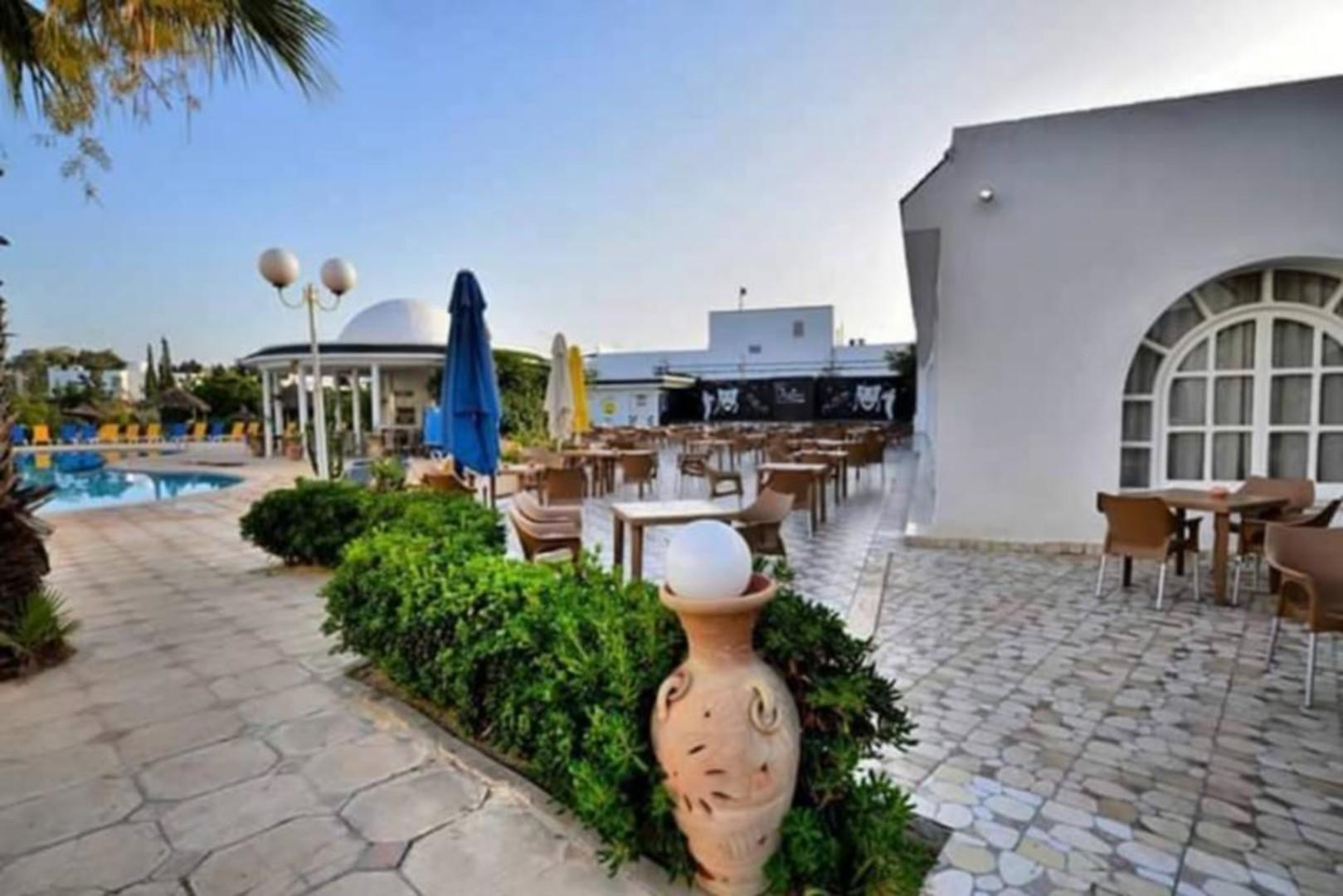 Tunis5.jpg