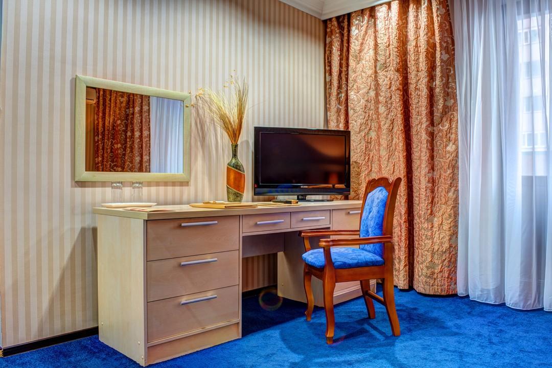 King_Hotel_prestizh2.jpg