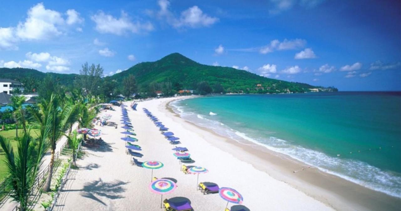 phuket-sea-beach-12870890246966_w769h406.jpg