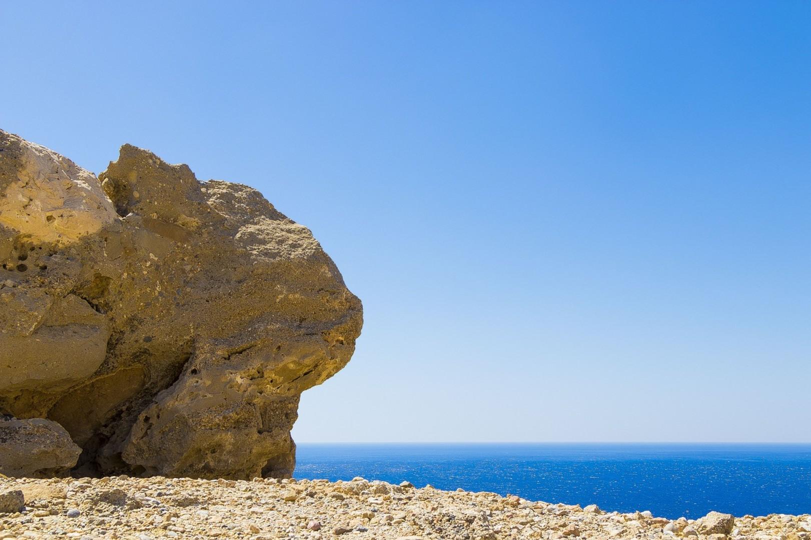 crete-2667029_1280.jpg