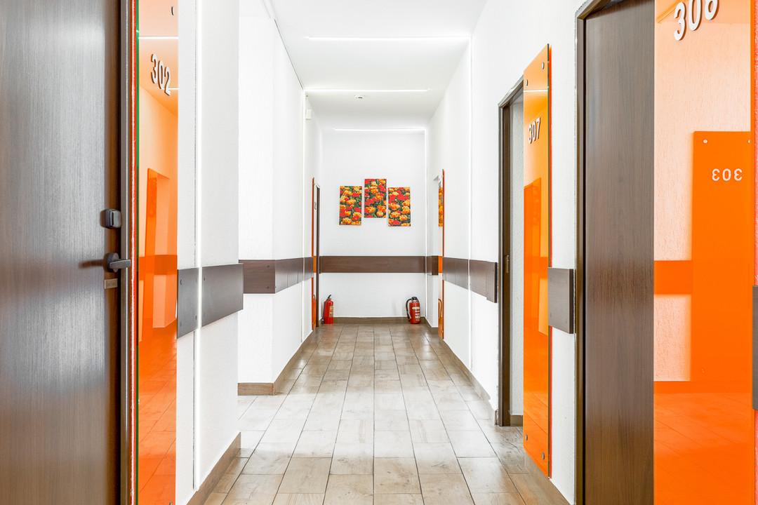 коридор 3.jpg