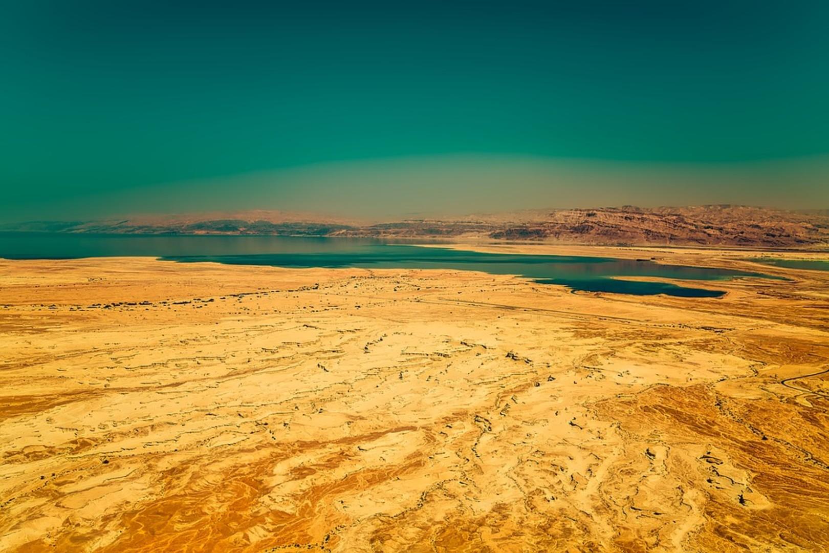 israel-1798697_960_720.jpg