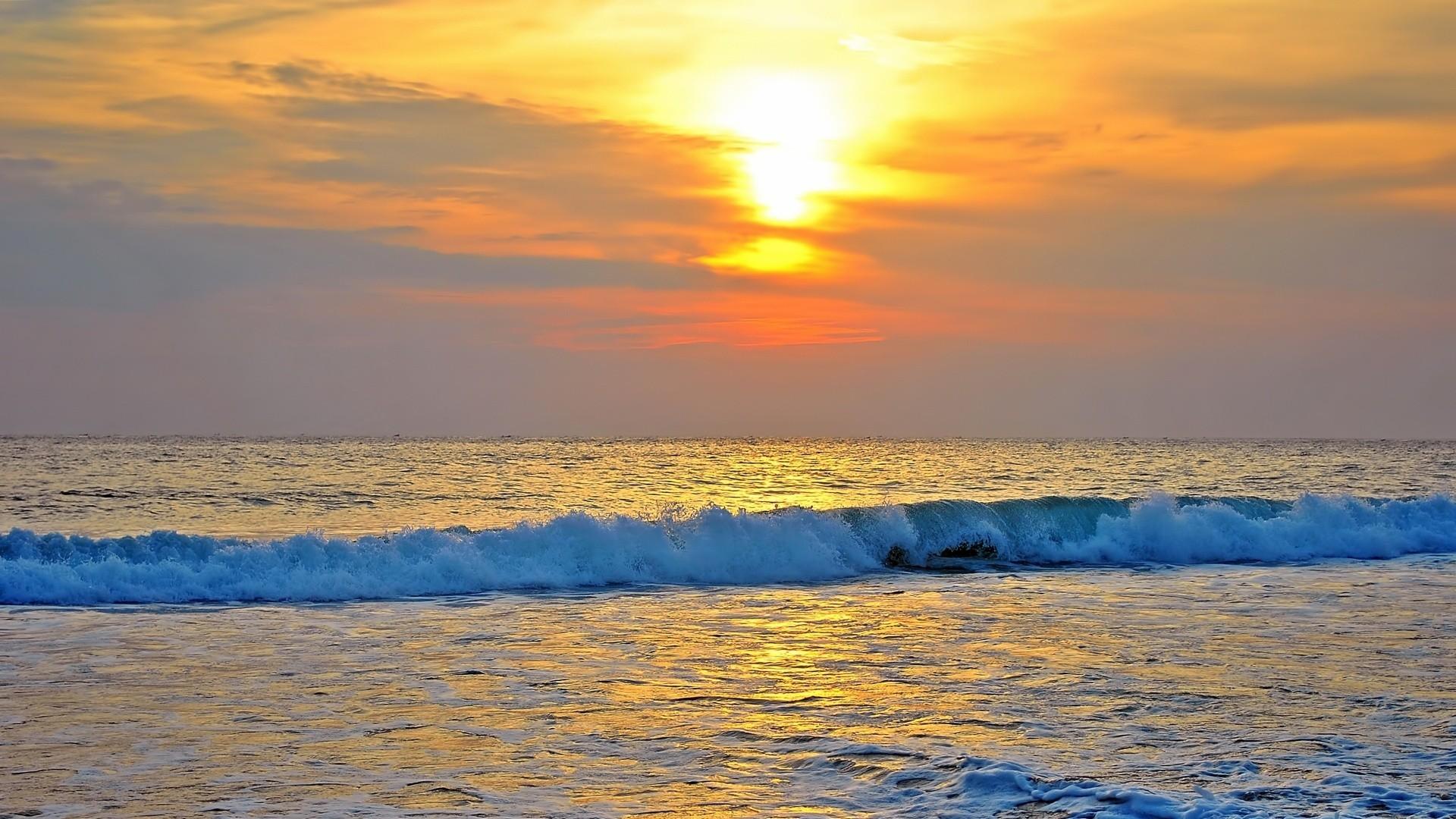 Закат-на-море.jpg