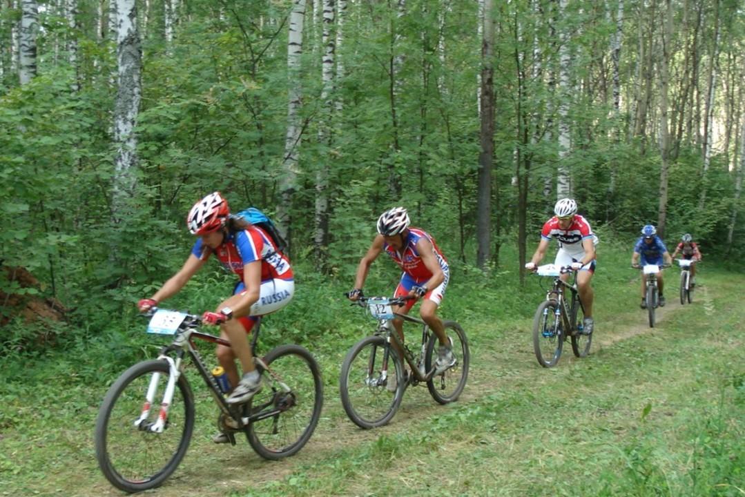 mountainbike-2.JPG