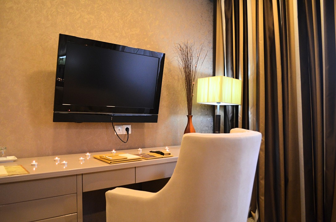 King_Hotel_lux2.jpg