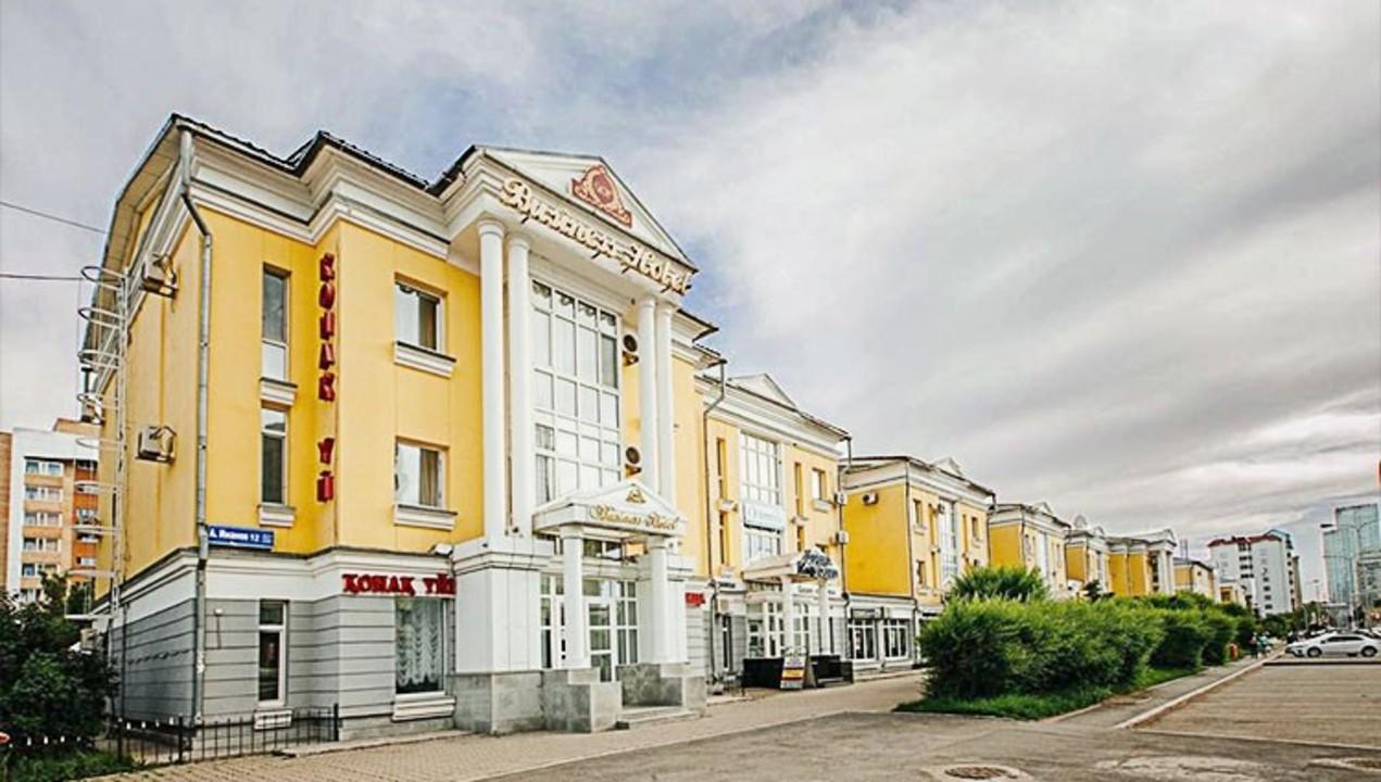 bissnes_hotel.jpg