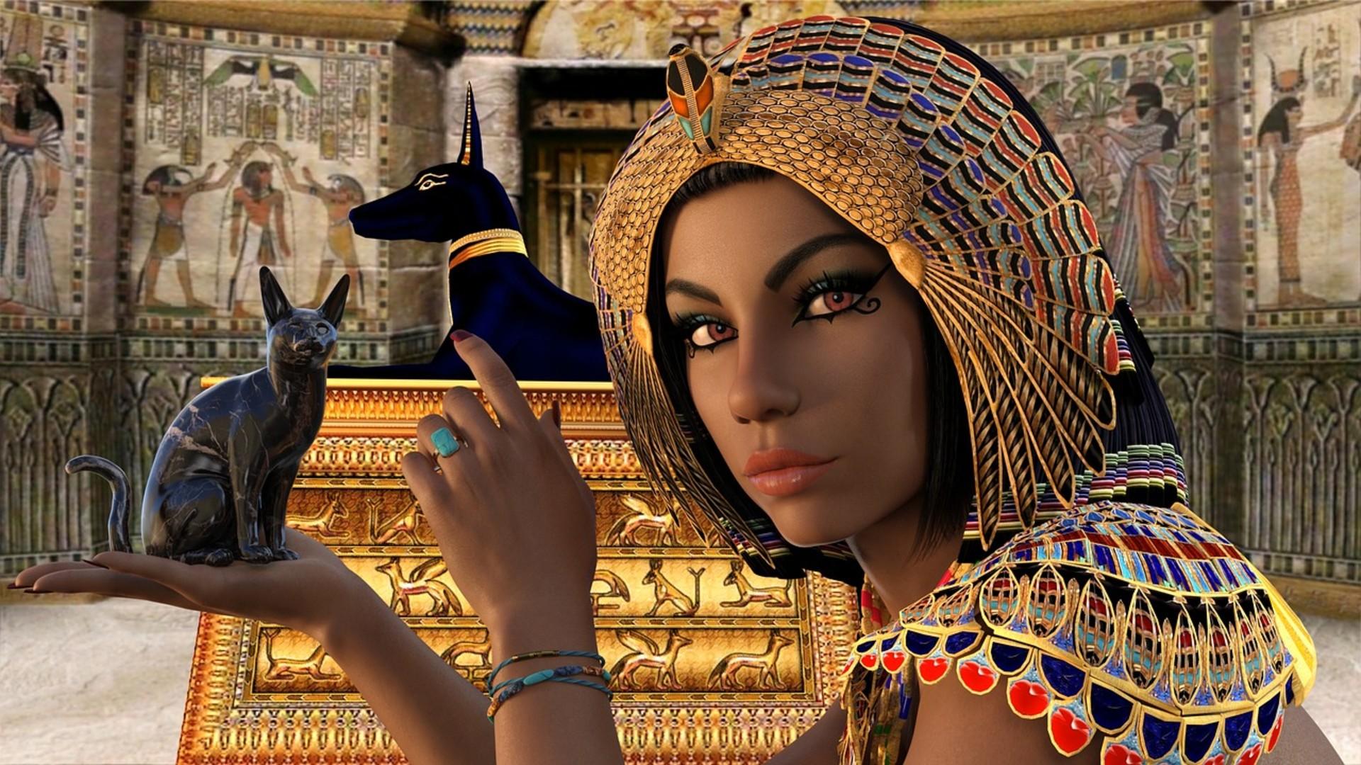 egypt-2824582_1280.jpg