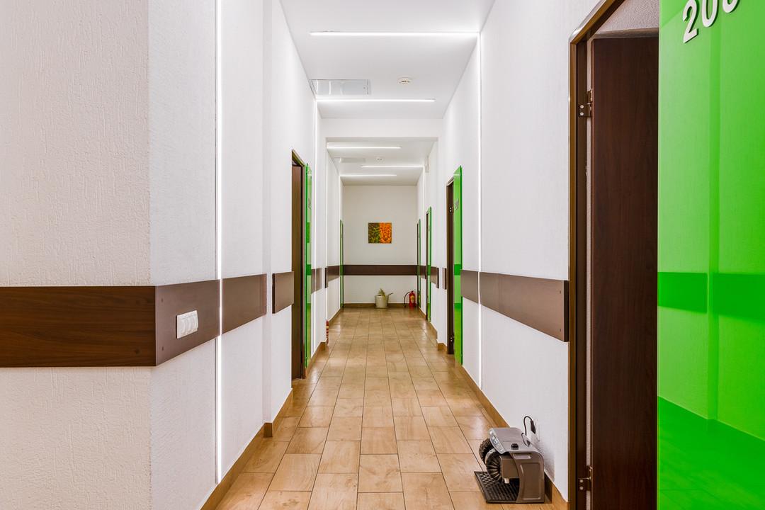 коридор 2.jpg