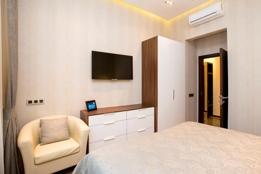 voroncovskij_apartamenti4.jpg