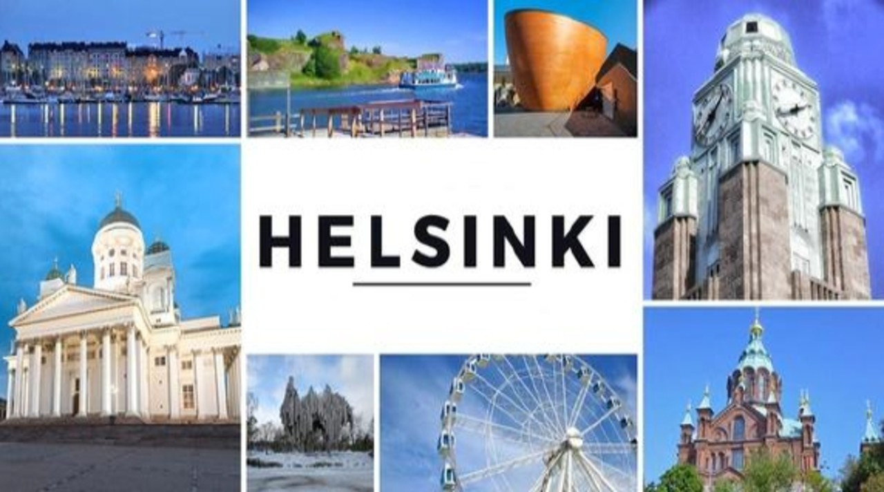 1_хельсинки.jpg