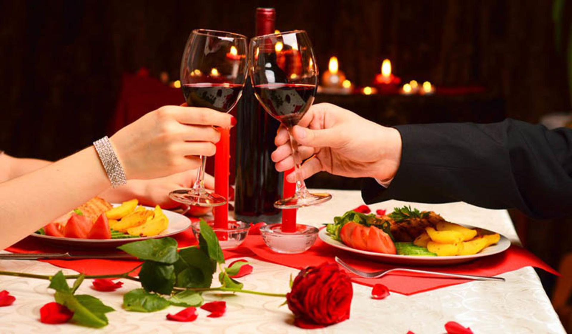 romanticheskiy-ugin.jpg