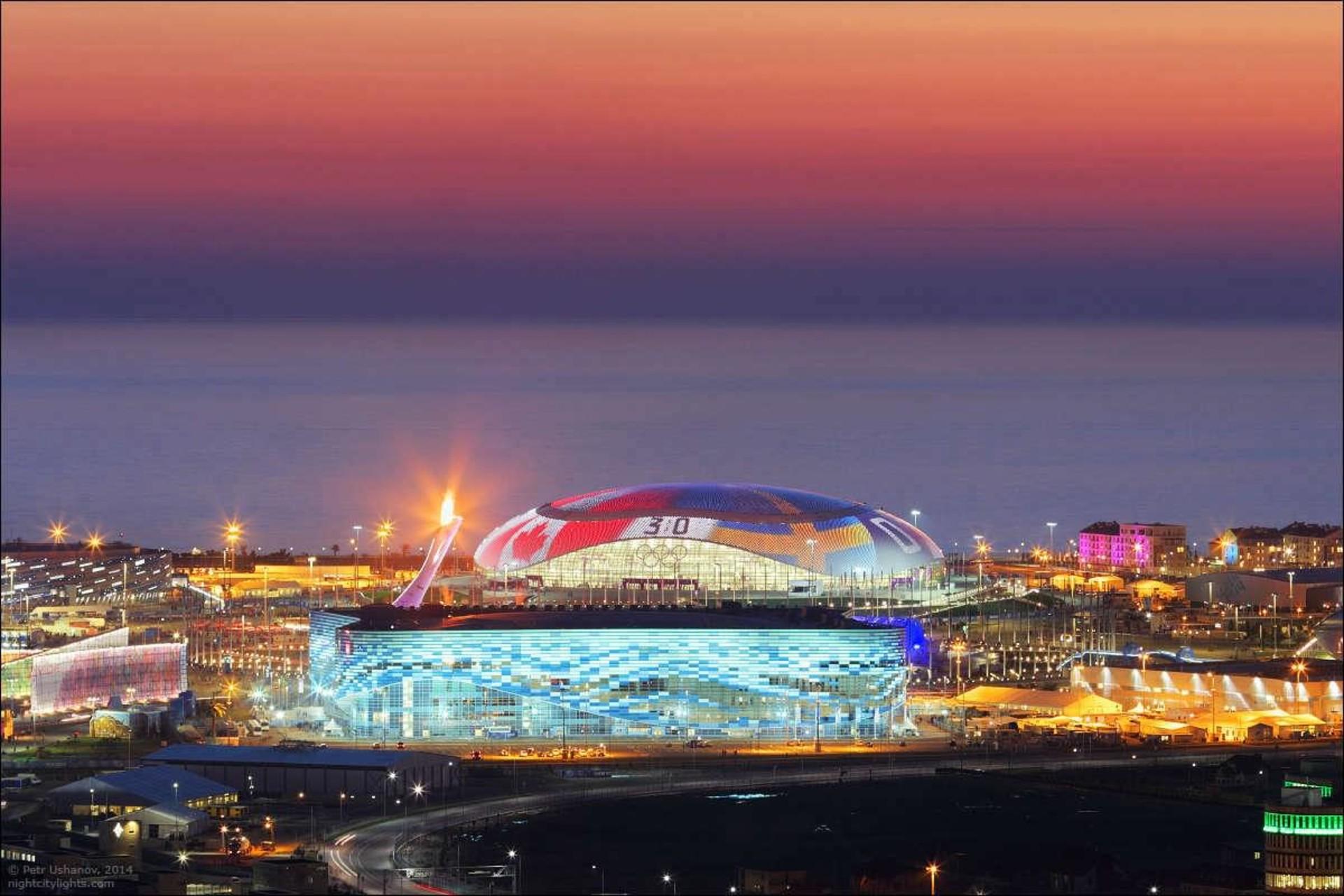 olimpiyskiy-park-sochi-3166f.jpg