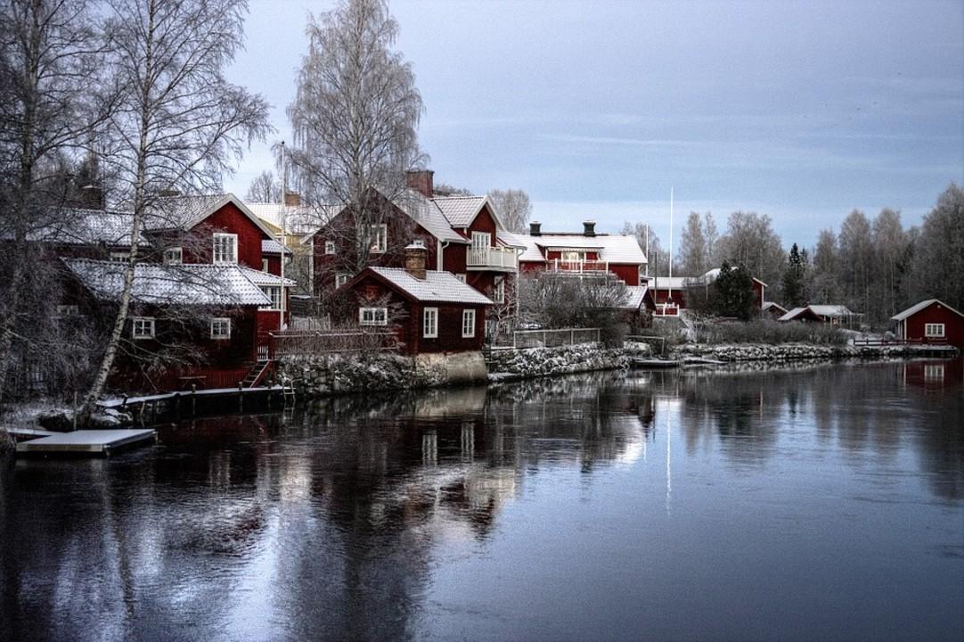 sweden-853150_960_720.jpg
