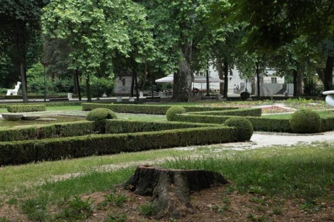 парк2.jpg