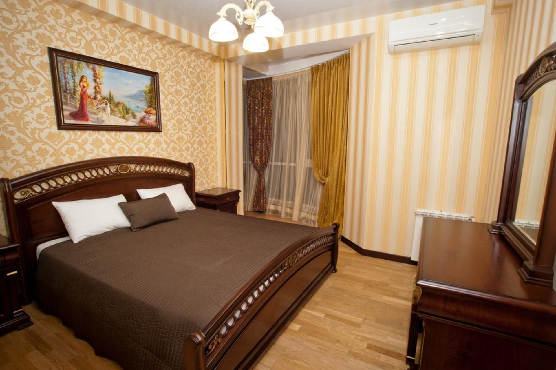отель 5.jpg