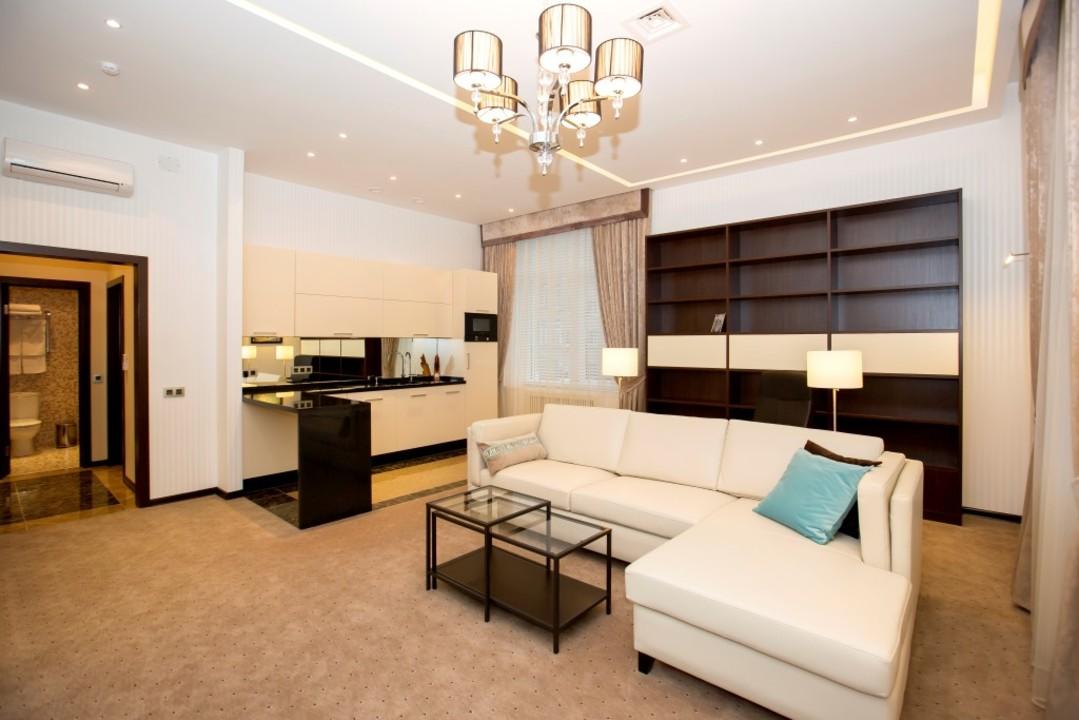 voroncovskij_apartamenti.jpg