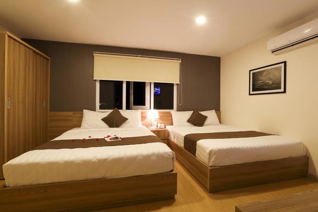 Thu Hien Hotel1.jpg