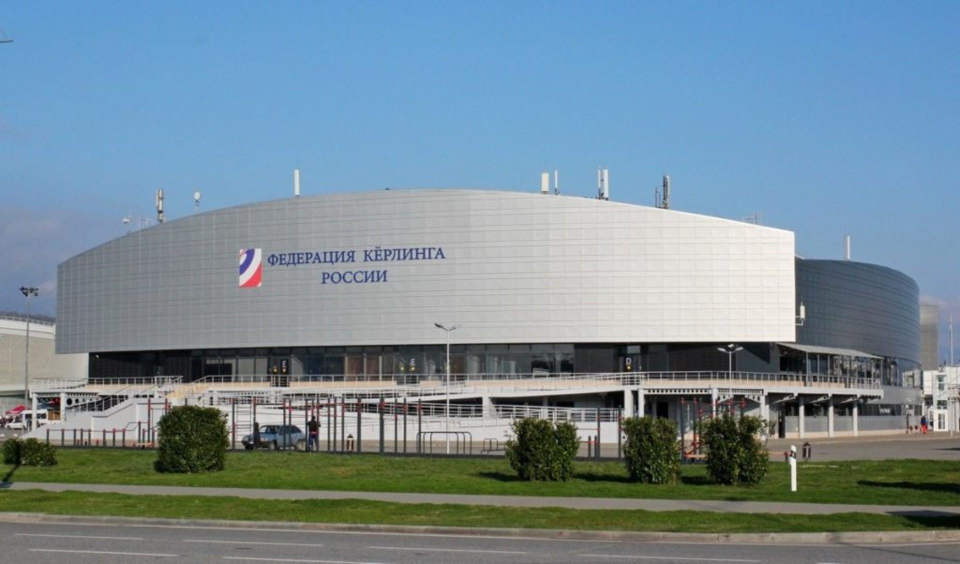 arena-ledyanoj-kub-v-sochi-v-olimpijskom-parke00010-min-1024x602.jpg