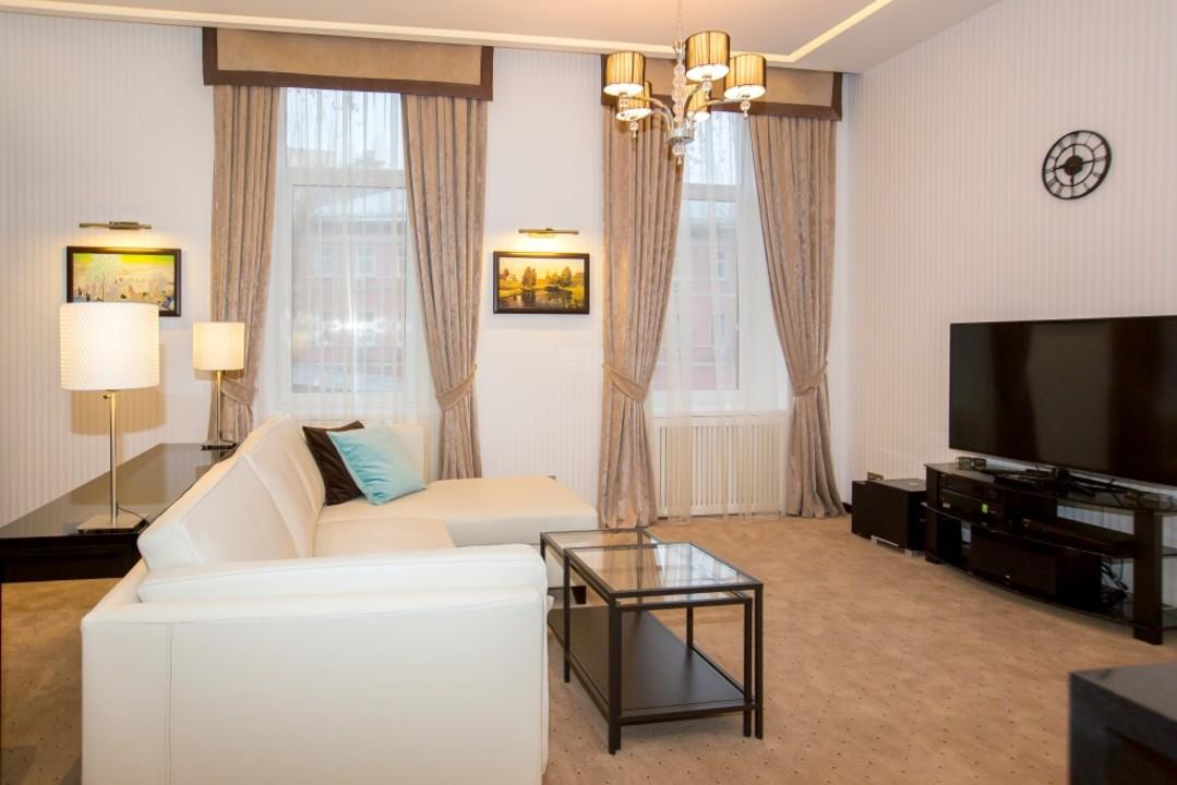 voroncovskij_apartamenti2.jpg