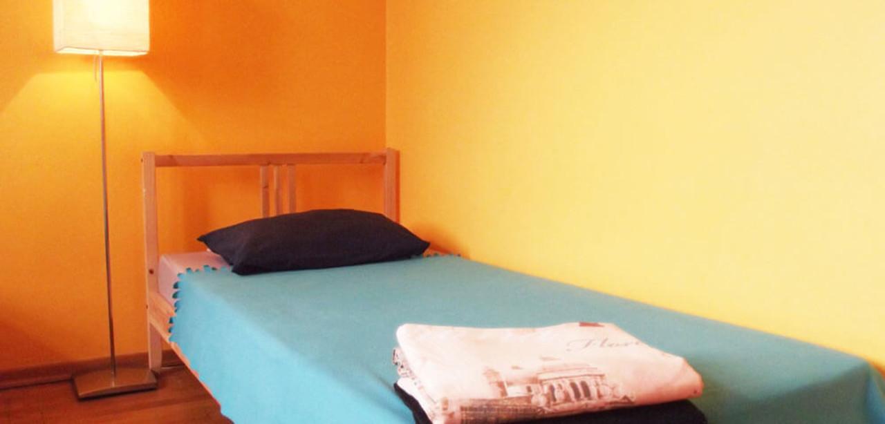 Hostel-Artist-na-Baumanskoy8.jpg