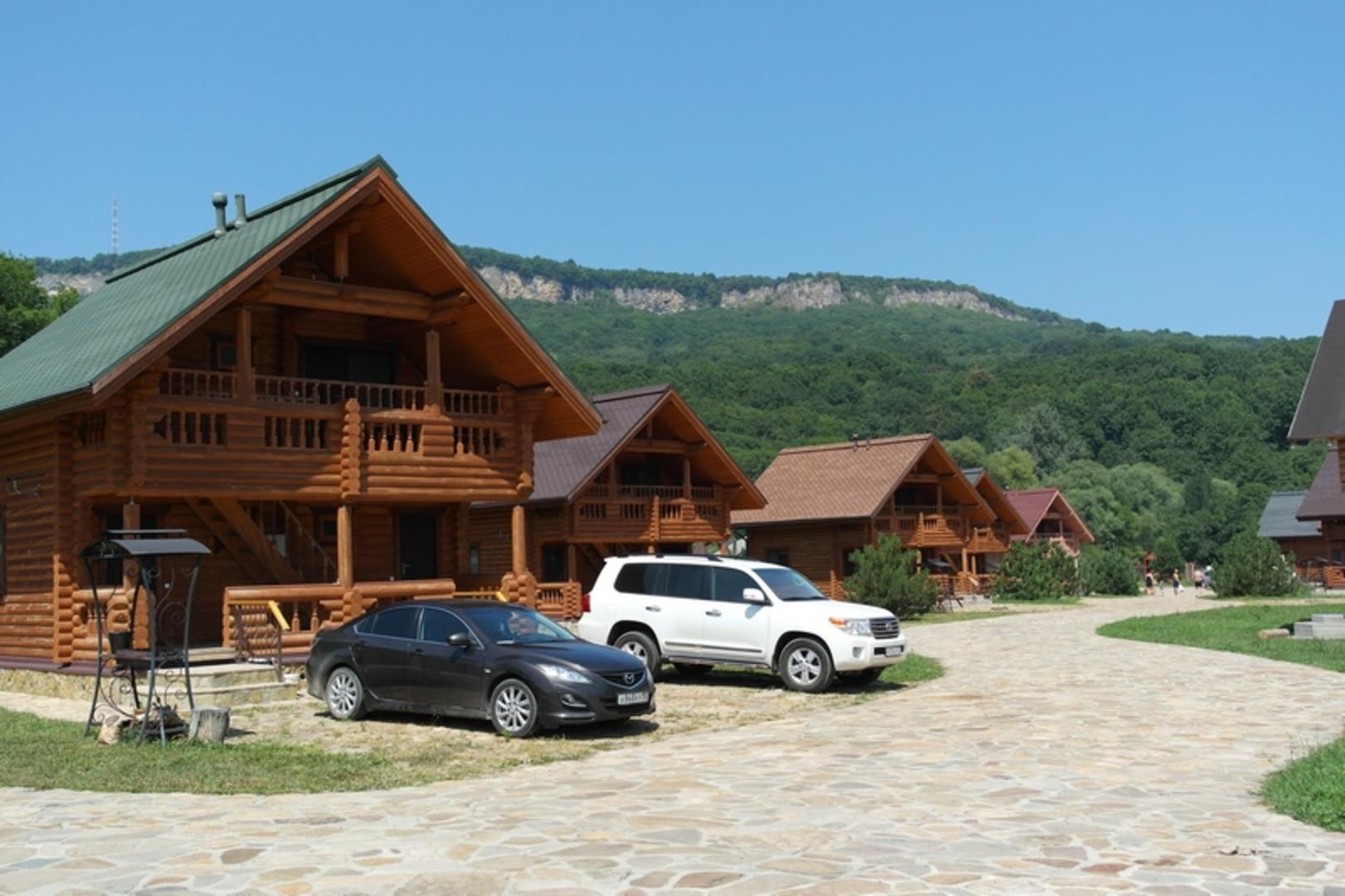 turbaza-belaja-reka-dahovskaja-dom9-jpg.jpg