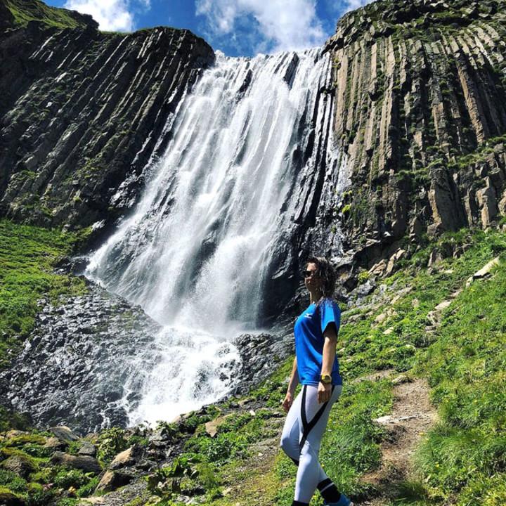 158-prielbrusie-vodopad-terskol.jpg