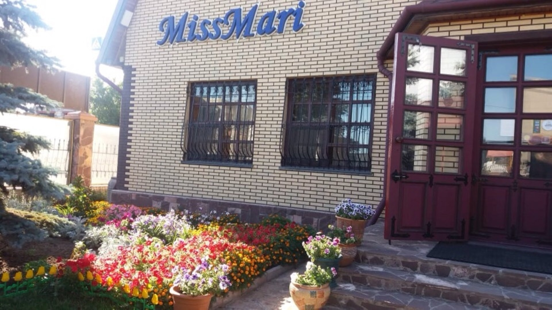 MissMari5.jpg