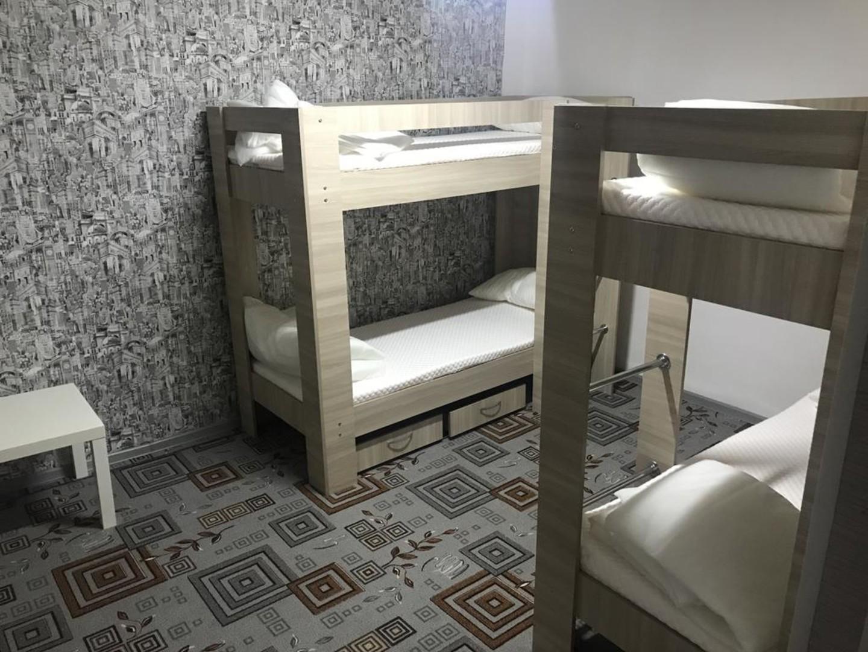 Comfort_Guest_House_nomer.jpg